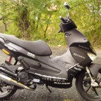 My42_MC01
