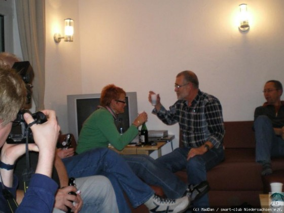 Intermeet 2007